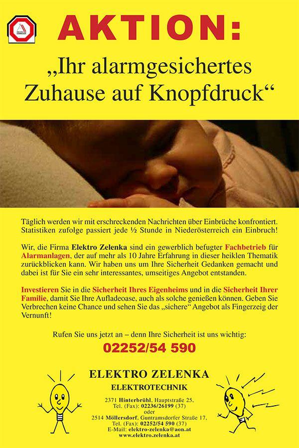 Mllersdorf single kostenlos Singletreffen aus gratwein