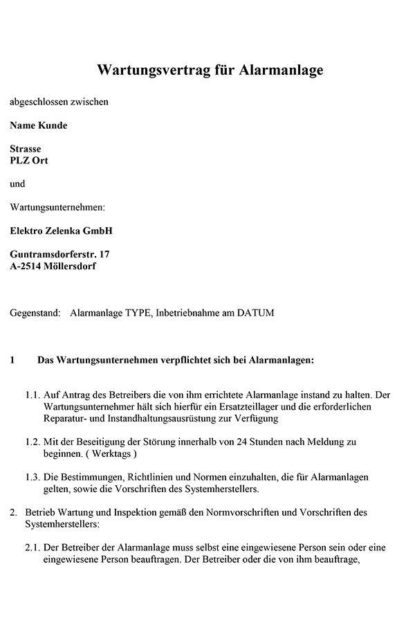Villach frauen kennenlernen - Litschau singlebrsen